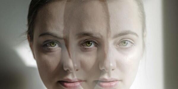 10 Penjelasan Deja Vu bagi Kamu yang Pernah atau Sering Mengalaminya