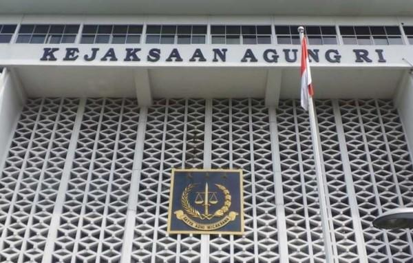 Usai Dua Jaksa Kena OTT KPK, Jakgung Janji Evaluasi TP4