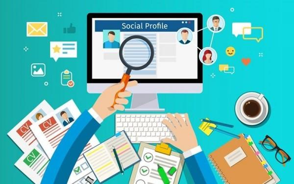 7 Cara Hacker Mencuri Identitas Lewat Media Sosial, Lebih Waspada ya!