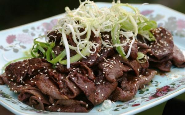 5 Resep Olahan Daging Sapi Khas Korea, Sajian Spesial untuk Tercinta