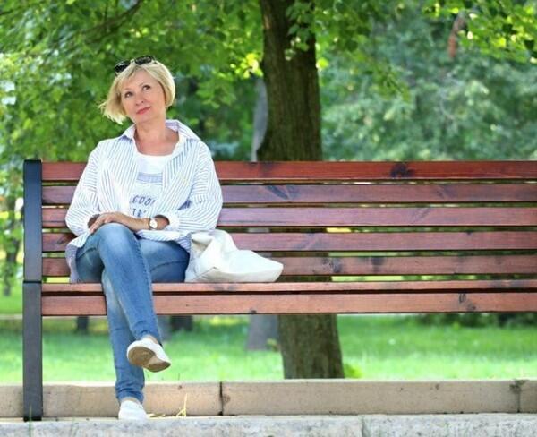 5 Permasalahan Kulit Berdasarkan Tahapan Usia yang Kamu Alami
