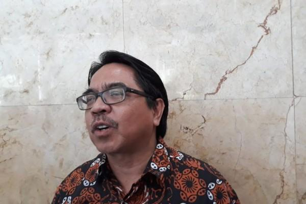 Buntut Meme Joker Anies Baswedan, Medsos Ade Armando Dihajar Netizen