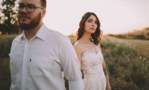 6 Alasan Krusial Kepercayaan Itu Penting Ada Dalam Sebuah Hubungan
