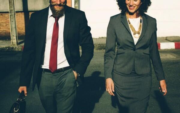 Awas, 5 Ekspektasi Ini Bikin Kamu Gak Bahagia di Tempat Kerja Baru
