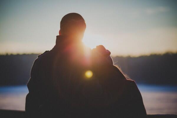 6 Zodiak Ini Penuh Kasih Sayang, Hidupnya Bahagia!