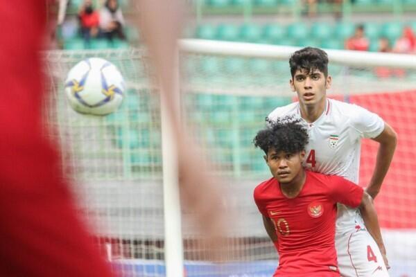 Intip Kekuatan Lawan Timnas U-19, Fakhri Analisis Korut dengan Video