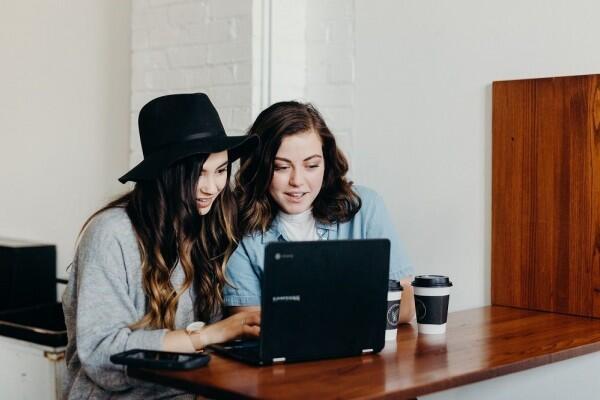 5 Modal yang Harus Kamu Miliki untuk Menjadi Millennial Preneur