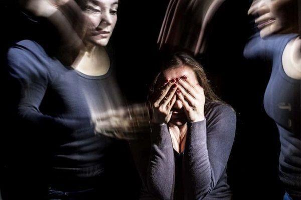 5 Fakta tentang Psikosis yang Harus Kamu Ketahui