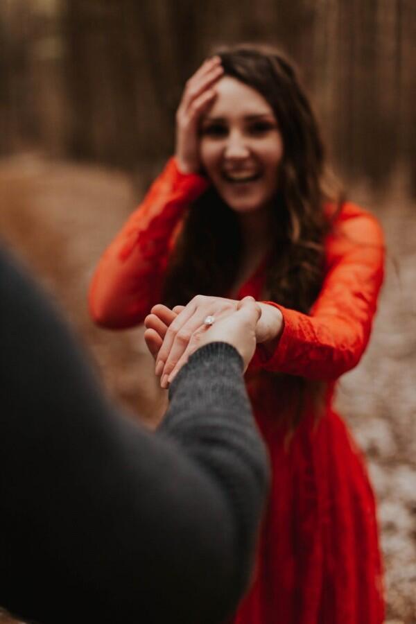 Ini 7 Hal yang Perlu Dipersiapkan untuk Lamaran Romantis