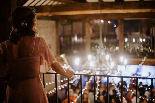 5 Permainan Unik untuk Memeriahkan Pesta Pernikahanmu, Dijamin Seru!