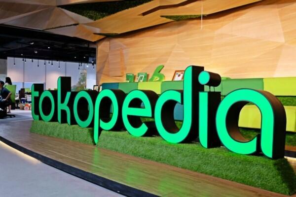 3 Alasan Tokopedia Center Hadir di Desa Kabupaten Pangkep
