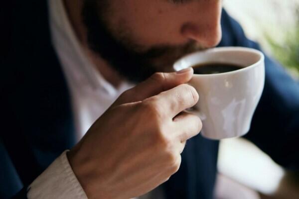 5 Kebiasaan Ini Picu Penyakit GERD, Apa Saja?