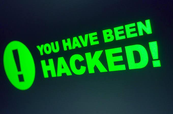 Para Penikmat VPN dan Situs Dewasa, Waspadalah 7 Resiko Berbahaya Siap Mengintai