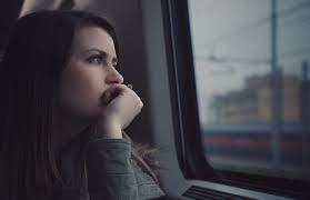 Jangan Ucapkan 10 Kalimat Ini Kepada Orang Depresi, Akibatnya Bisa Sangat Fatal