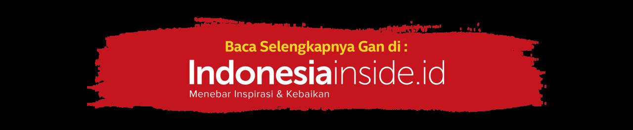 #HariPahlawan2019 | Prabowo: Perkataan Nabi Menjadi Pedoman Hidup Saya