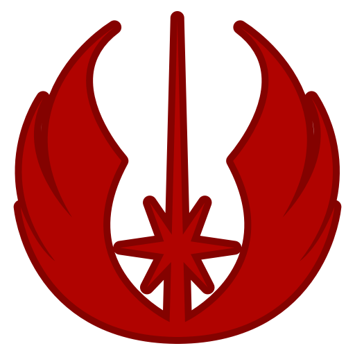 Star Wars Jedi: Fallen Order | KASKUS