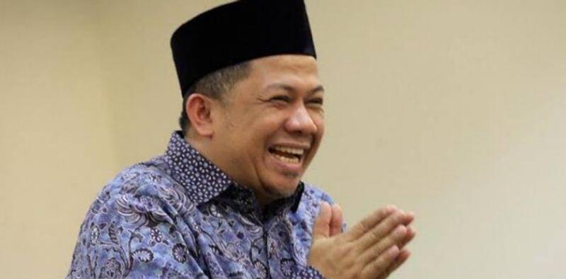 Anis Matta Bakal Ketum Partai Gelora, Fahri Hamzah Waketum