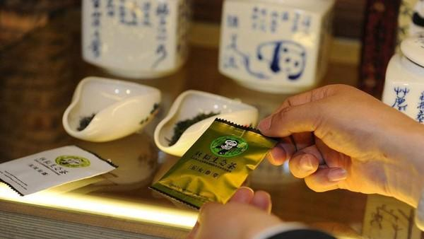 Viral, Makanan Aneh Terbuat dari Kotoran Manusia dan Hewan! Jepang Paling Hot!