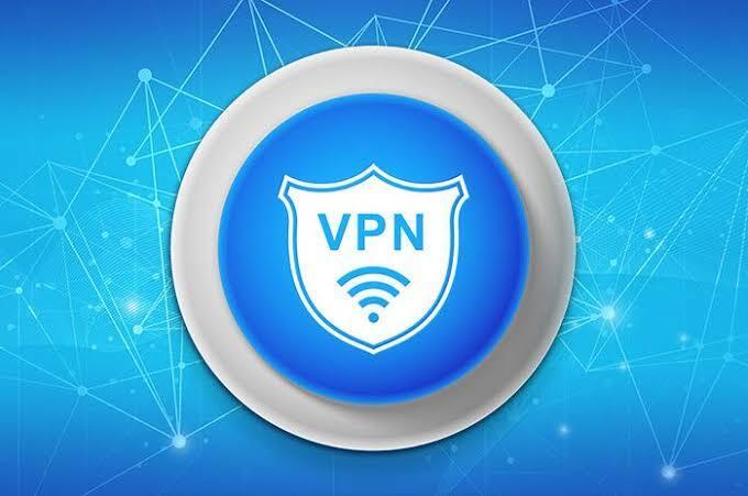 5 Bahaya Yang Mengintai Perangkat Kamu Bagi Yang Suka Menggunakan Layanan VPN Gratis