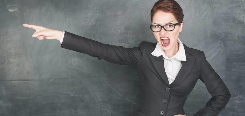 Dibilang Pasti Gagal Oleh Guru, Para Mahasiswa Ini Tunjukan Ucapan Tersebut Salah
