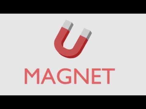 Belajar Dari Sebuah Magnet Untuk Menjadi Pasangan Hidup Terbaik