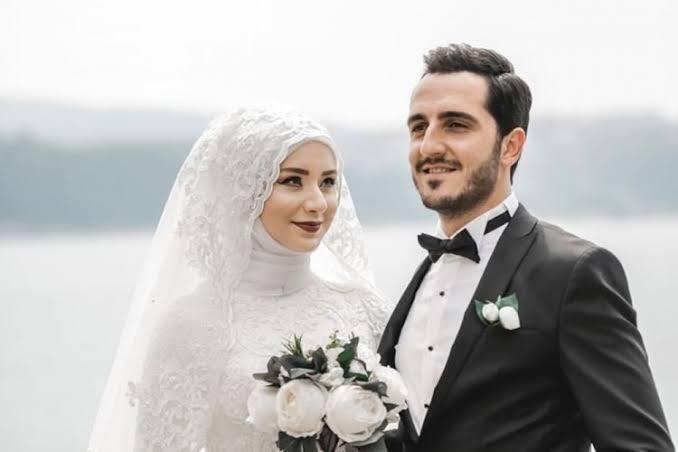 Tips Pilih Pasangan untuk Pernikahan Kali Kedua