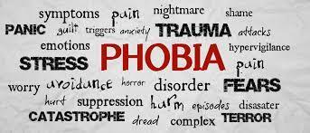 3 Kebiasaan Orangtua yang Bisa Menyebabkan Anak Menderita Fobia Sosial