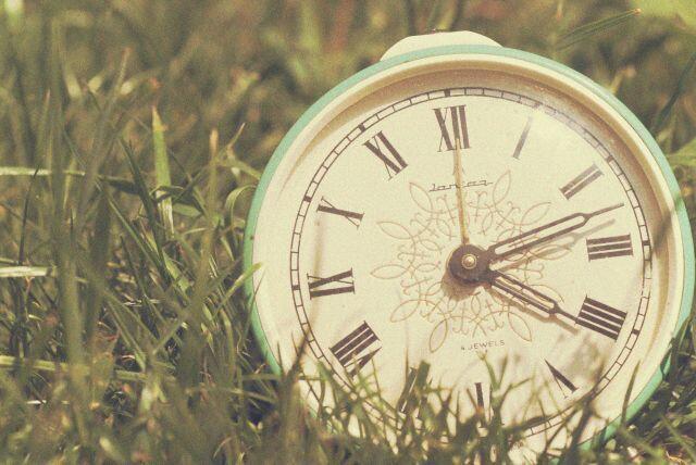 11 Pesan Penting Untuk Kamu Yang Berumur 20-an