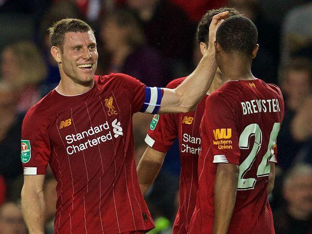 Top 5 Penendang Penalti Terbaik di Eropa, Messi Minggir Dulu!