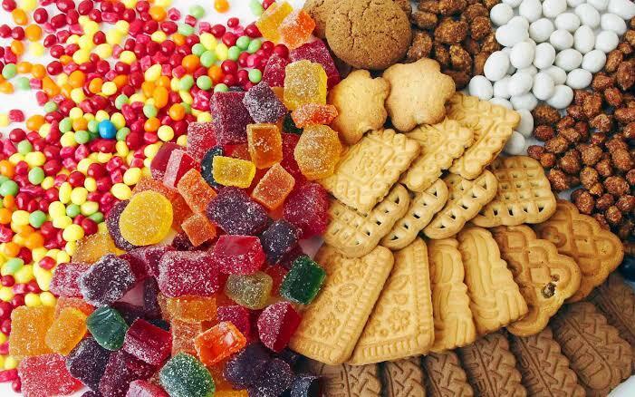 5 Jenis Makanan yang Haram Dikonsumsi Si Autis