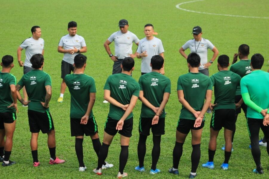Malaysia vs Indonesia? Gansis Udah Tau Kan Siapa yang Bakal Menang?