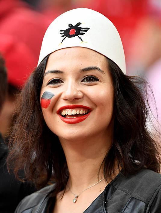 Negara paling toleran didunia Bernama Albania
