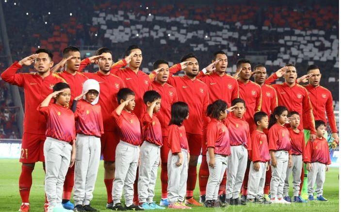 Prakiraan Susunan Pemain Malaysia vs Indonesia, Kunci Penyerang Naturalisasi