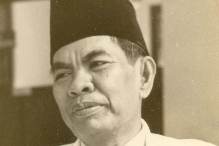 Terungkap!! Kesalahan Terbesar Yang Pernah Dilakukan Oleh Presiden Soekarno.