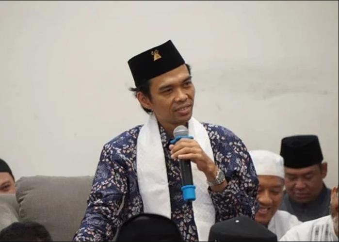 Terkenal di Sosmed, Segini Penghasilan 4 Ustadz Kondang Indonesia dari YouTube!