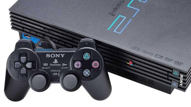 10 Konsol Game Rumahan Terlaris Sepanjang Masa, Sony Mendominasi Gan