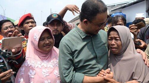 Gerindra Usulkan Nama Wagub, PKS Merasa Terzalimi