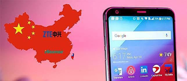 Akibat Ulah Xiaomi !! Kita Harus Ucapkan Terima Kasih