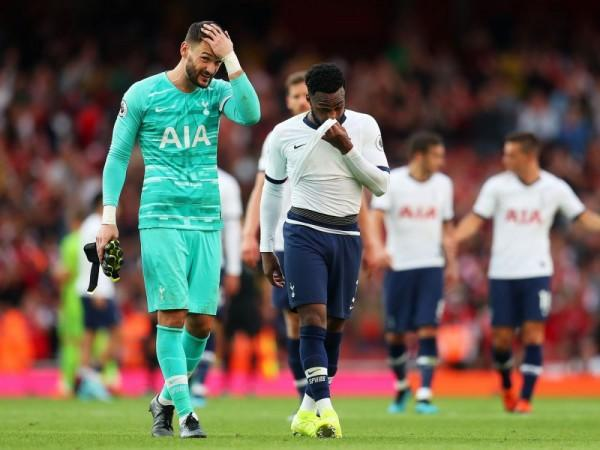 Pelatih Baru Tottenham, Ini 5 Tantangan Besar Bagi Jose Mourinho