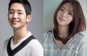 Bertabur Bintang, Inilah Deretan Drama Korea Terbaru 2020 yang Wajib Ditonton!