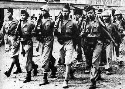 Wow!! Ternyata Indonesia Tidak Dijajah Selama 350 Tahun Oleh Belanda. Kok Bisa?