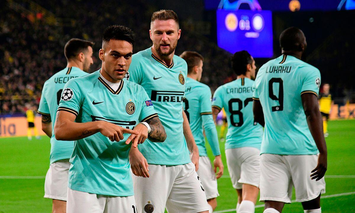 Antonio Conte Dan Misi Untuk Menyelamatkan Serie A