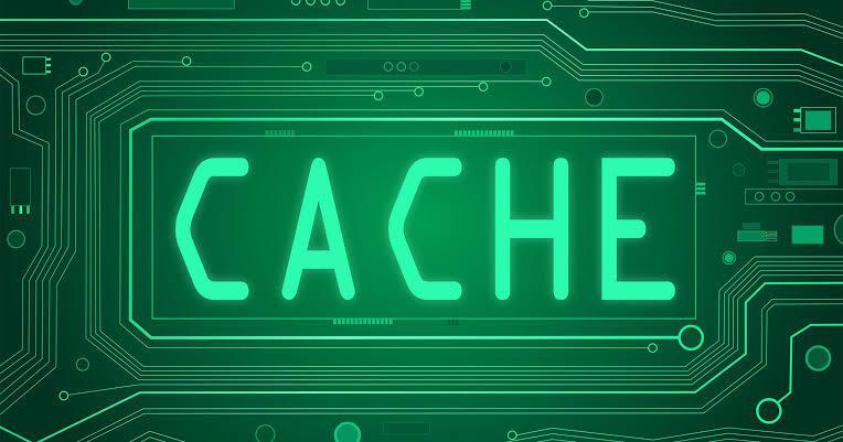 Fungsi Keberadaan Cache Pada Smartphone Dan Arti Sesungguhnya