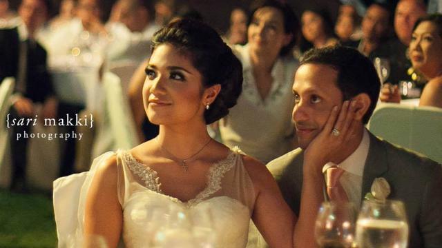 5 Tips Untuk Membuat Istri Bahagia ( Renungan Seorang Suami )