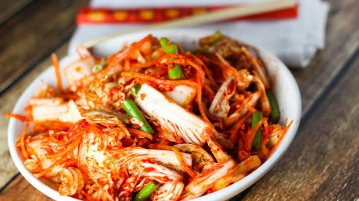 4 Kebiasaan Sehat Orang Korea, No 3 Susah Dibudayakan Warga +62
