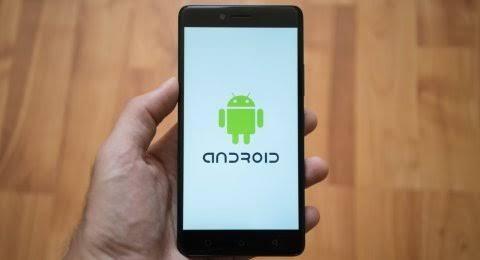 7 Smartphone Android Terbaik Dengan Harga Sejutaan Saja