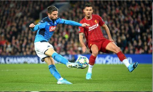 Liverpool Ibarat Juggernaut, tapi Lupa Cara Bertahan yang Baik