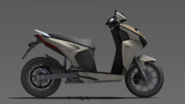5 Produk Teknologi Inspiratif Ini Diciptakan Oleh Orang Indonesia!! No.5 Miris..