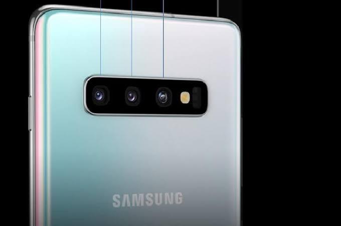 Ponsel Kamera Dengan Megapiksel Tinggi Belum Tentu Hasilnya Bagus? Yuk Kita Kulik Cuy