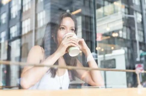 Mengenal Kepribadian Introvert Lebih Dalam